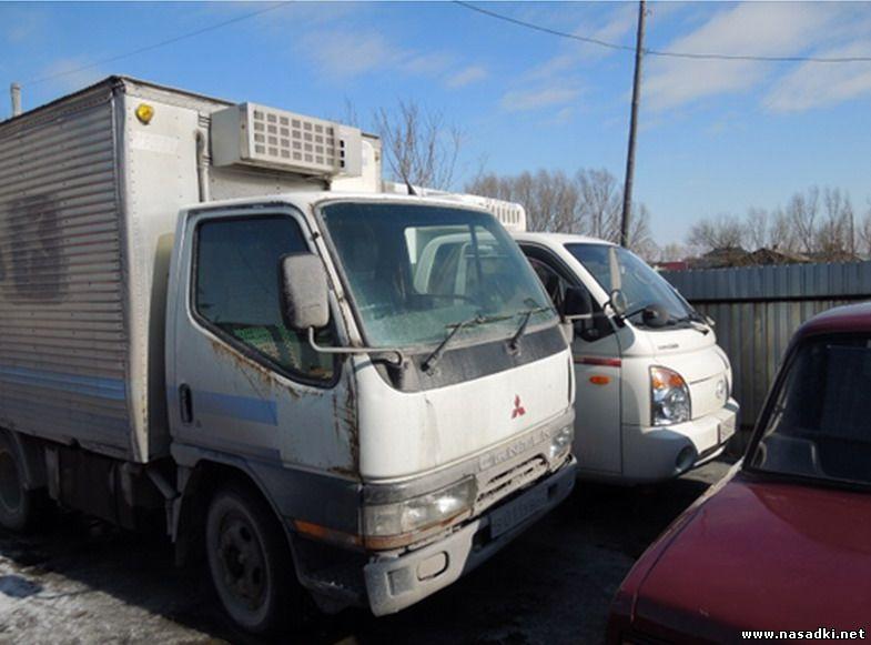 Рефрижераторы для перевозки опарыша. Опарыш оптом в Барнауле