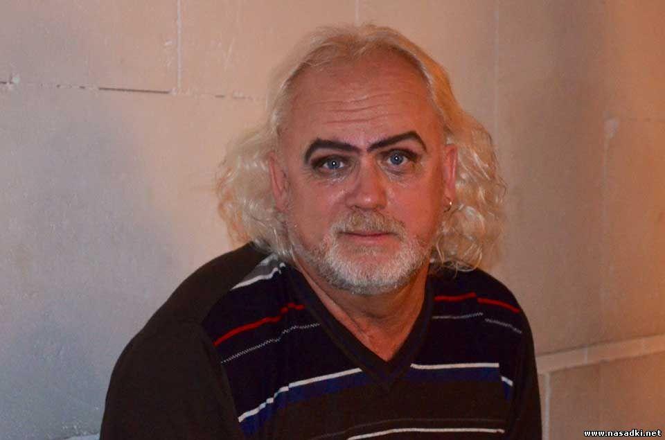Истомин Игорь Иванович - мошенник который выдает себя за автора технологии производства опарыша